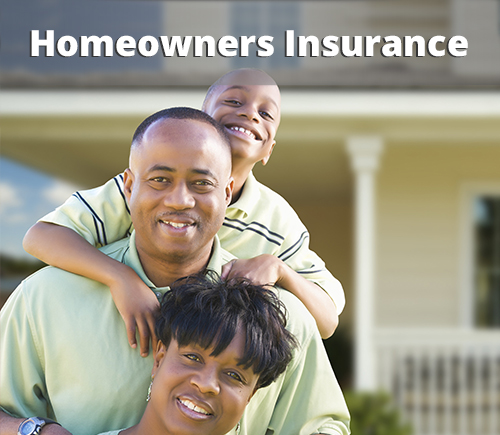 Allstar Homeowners Insurance